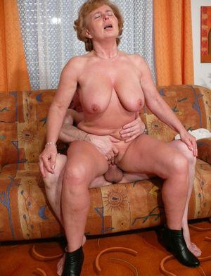 Granny Group Sex at Granny Pussy Porn: www.grannypussyporn.com/granny-group-sex