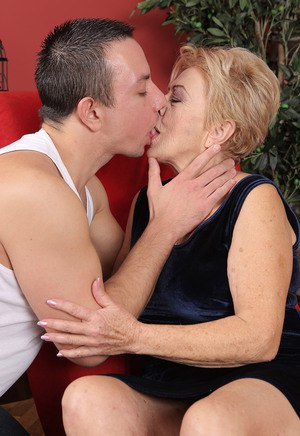 free old couple sex